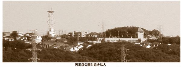 Dscn1267
