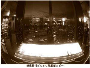Dscn2181a_3