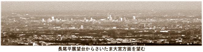 Dscn9462_2